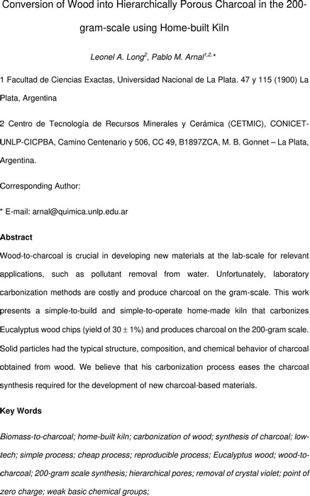 Thumbnail image of 2021-03-31 Preprint.pdf