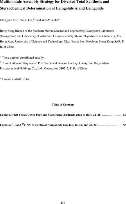 Thumbnail image of SI-laingolides_dai_v1.pdf