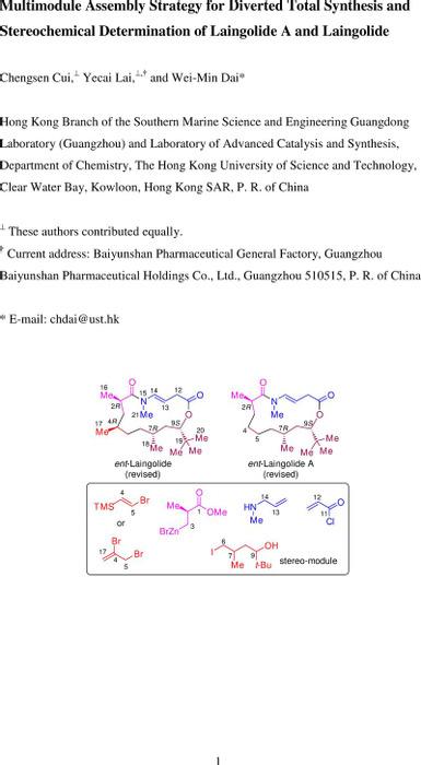 Thumbnail image of Laingolide_&_A_dai_v1.pdf