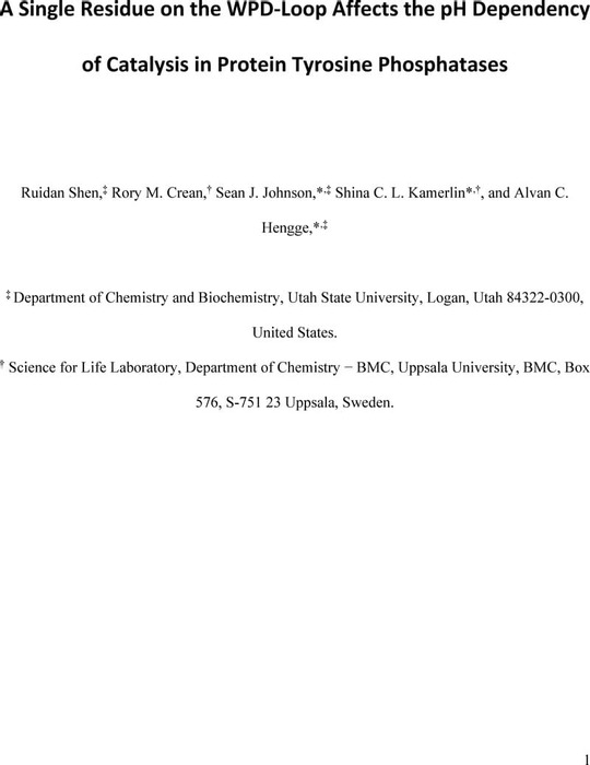 Thumbnail image of point mutant_sub.pdf