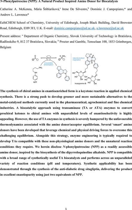Thumbnail image of NPP-manuscript.pdf