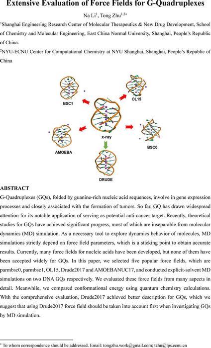 Thumbnail image of GQ-v01.pdf