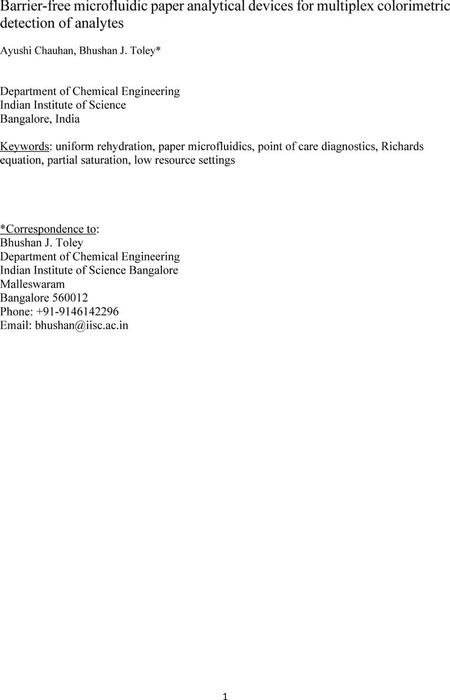 Thumbnail image of Merged.pdf