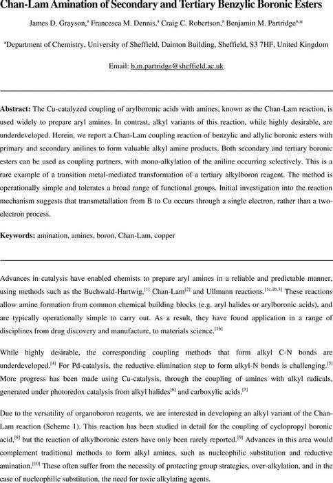 Thumbnail image of BP_amination_manuscript_v2.pdf