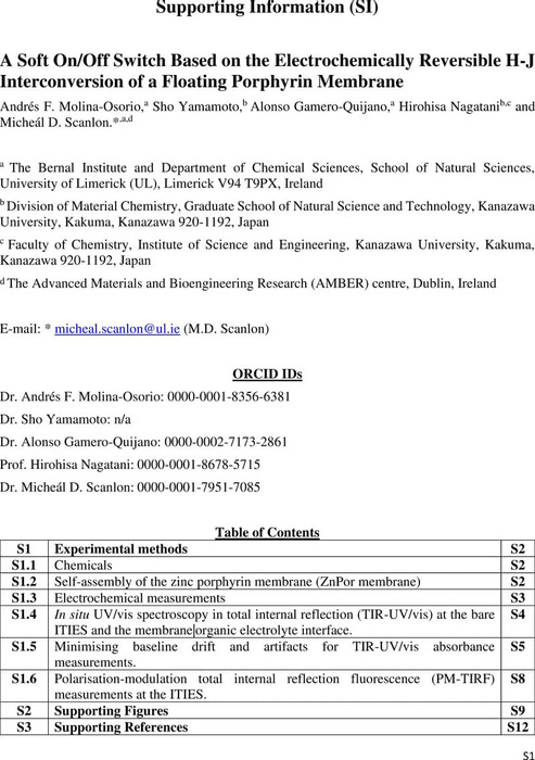 Thumbnail image of HJ Supporting Information.pdf