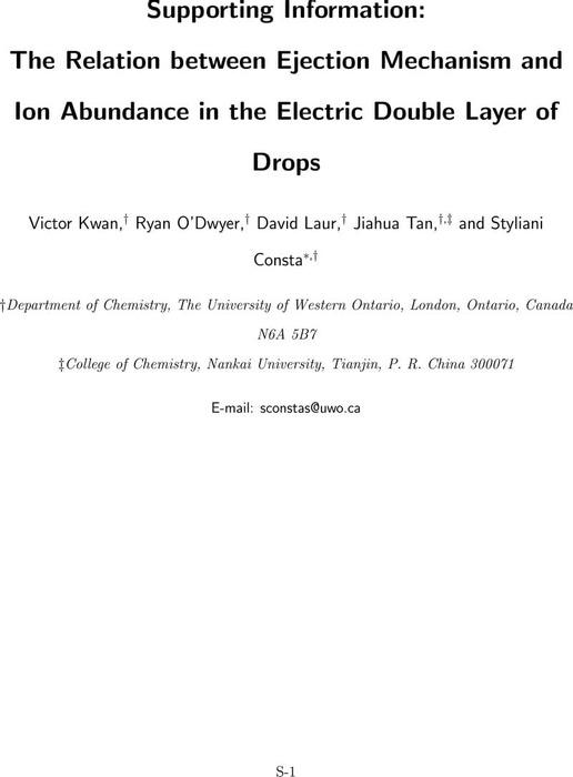 Thumbnail image of Ions-Supp-Archive-2.pdf