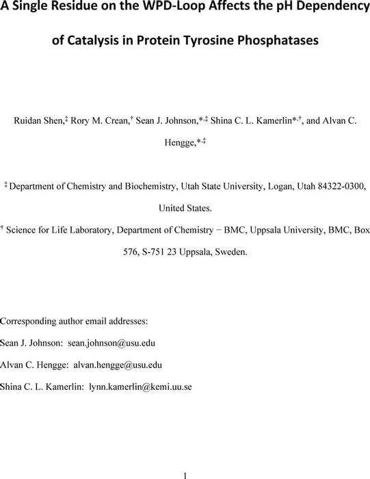 Thumbnail image of PointMutant_final.pdf