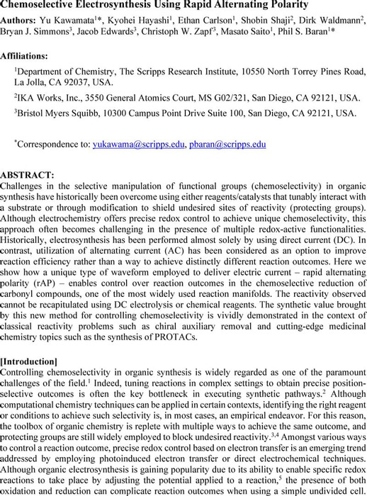 Thumbnail image of rAP rxive manuscript.pdf