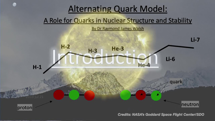 Thumbnail image of AQM 41'.mov