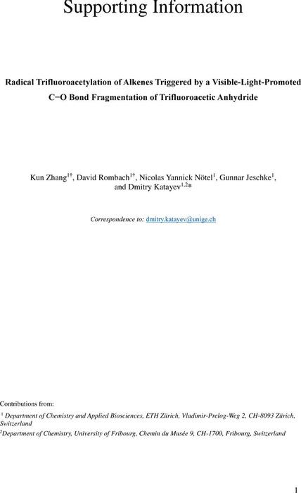 Thumbnail image of SI_ChemRxiv.pdf