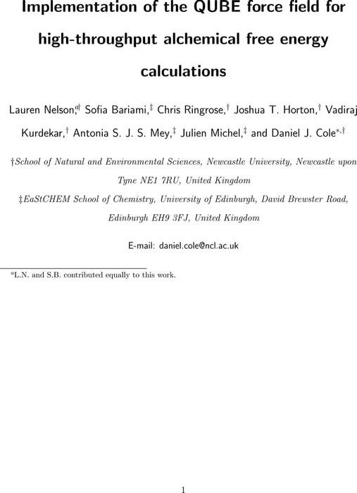Thumbnail image of manuscript-NelsonBariami.pdf