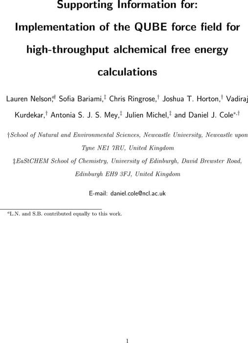 Thumbnail image of manuscript-NelsonBariami-SI.pdf