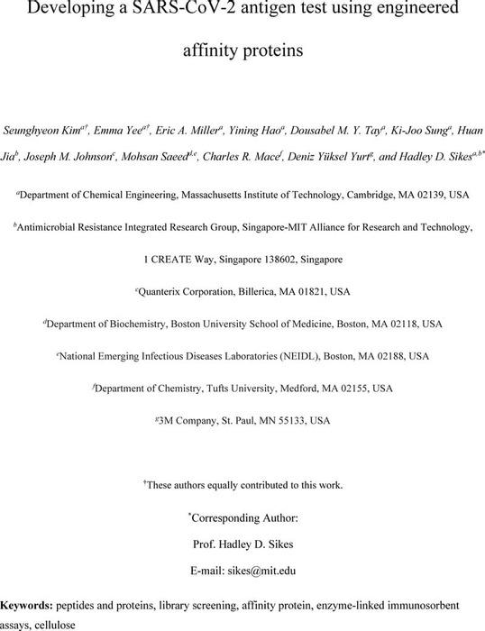 Thumbnail image of Kim et al combined file.pdf