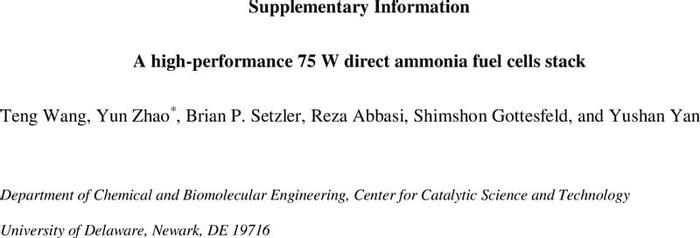Thumbnail image of SI-DAFC stack.pdf