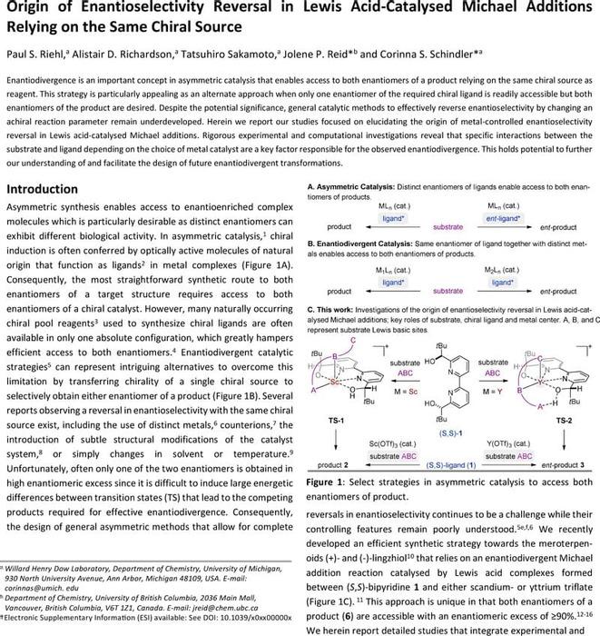 Thumbnail image of Enantiodivergence April 14th.pdf