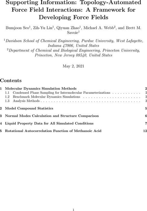 Thumbnail image of SI.pdf