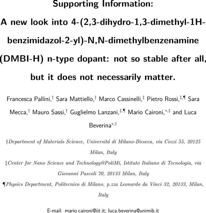 Thumbnail image of DMBI_SI_preprint.pdf