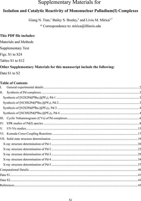 Thumbnail image of Pd(I)_20210502_SuppInfo.pdf