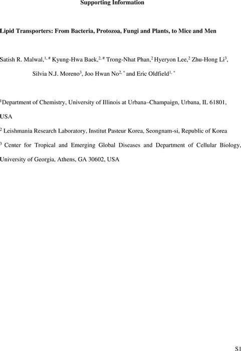 Thumbnail image of MMPLs SI.pdf
