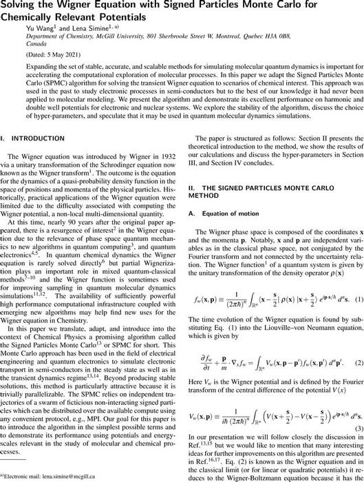 Thumbnail image of spmc-ps.pdf