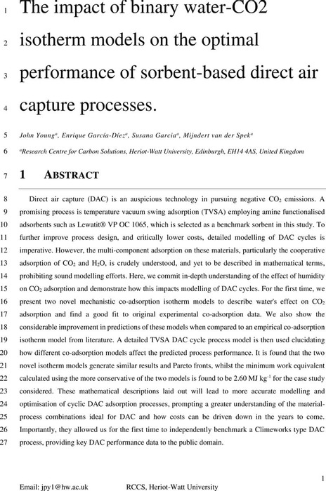 Thumbnail image of Young et al. 2021 - pre-print.pdf