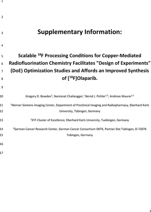 Thumbnail image of QMA_SI_1_060521_1.pdf