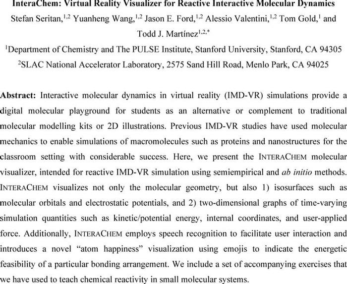 Thumbnail image of IMD-ChemArxiv.pdf