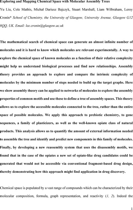 Thumbnail image of MS-SI.pdf
