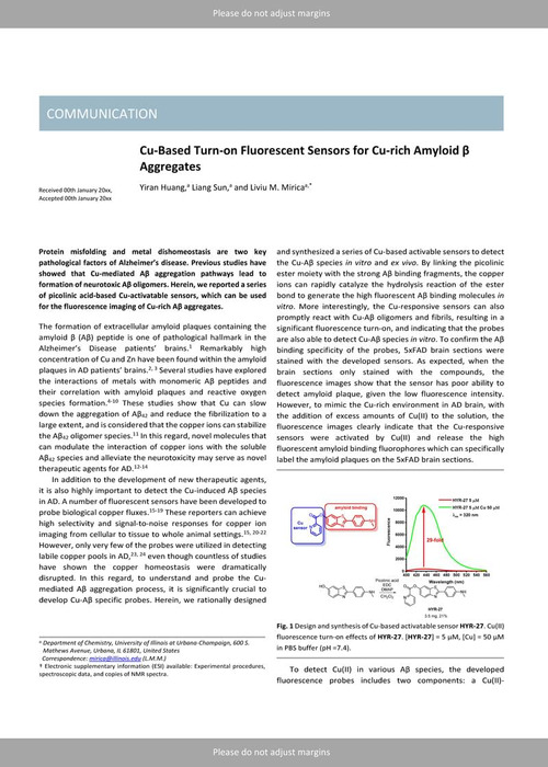 Thumbnail image of CuTurnOn-MainText-050621.pdf