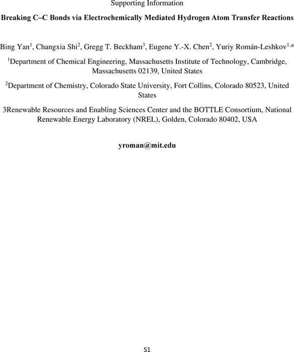 Thumbnail image of SI NHPI mediate C-C cleavage.pdf