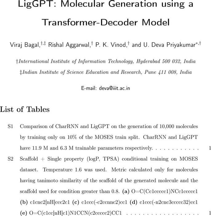 Thumbnail image of liggpt_si.pdf
