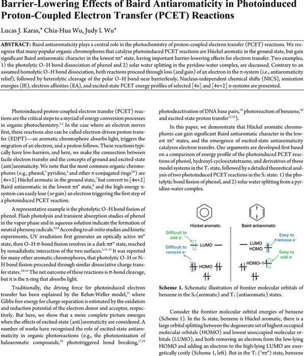 Thumbnail image of ESAA-phenol-Final.pdf