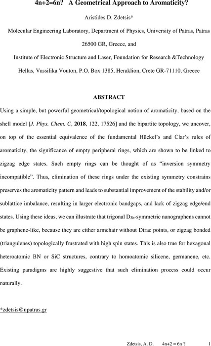 Thumbnail image of Zdetsis_Manuscript.pdf