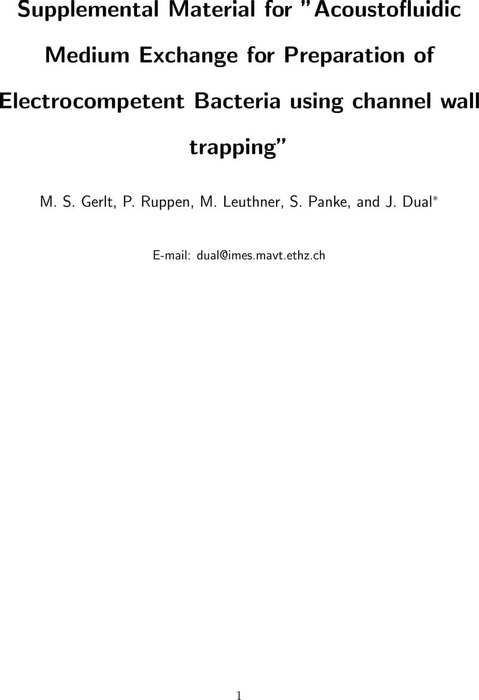 Thumbnail image of Channelwall_Trapping_Supp.pdf