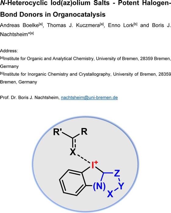 Thumbnail image of manuscript_NHISs_chemrxiv.pdf
