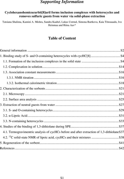 Thumbnail image of SI_cycHC_SPE_ChemRxiv_vers2.pdf