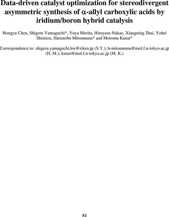 Thumbnail image of SI final.pdf