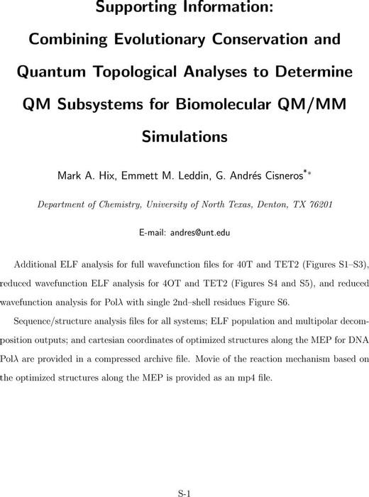 Thumbnail image of Supplementary_Information_QMMM_evol_ELF.pdf