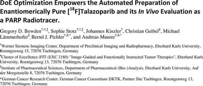 Thumbnail image of 18FTalazoparib_Supp_Info_120521_final.pdf