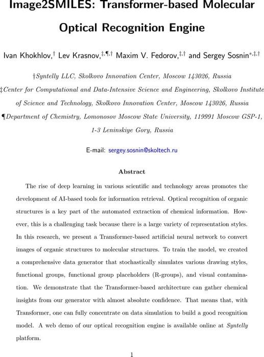 Thumbnail image of ImgToSMI.pdf