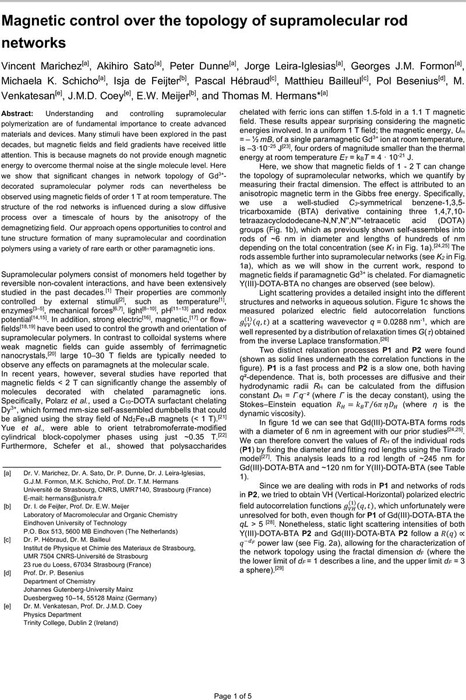 Thumbnail image of MagSA_20200804_acceptchanges_notemplate.pdf