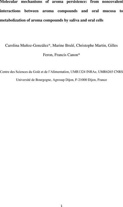 Thumbnail image of Muñoz-Gonzalez_et_al._2021.pdf