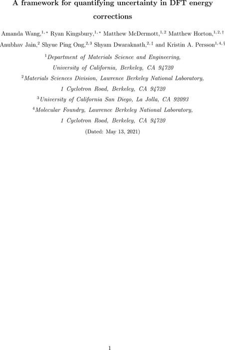 Thumbnail image of MP2020_Corrections_Manuscript.pdf