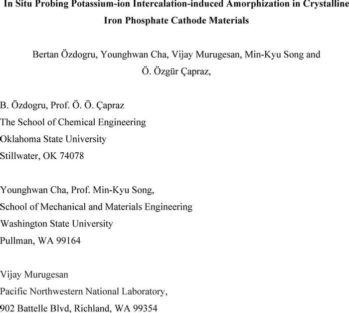 Thumbnail image of KFP ChemRxiv.pdf
