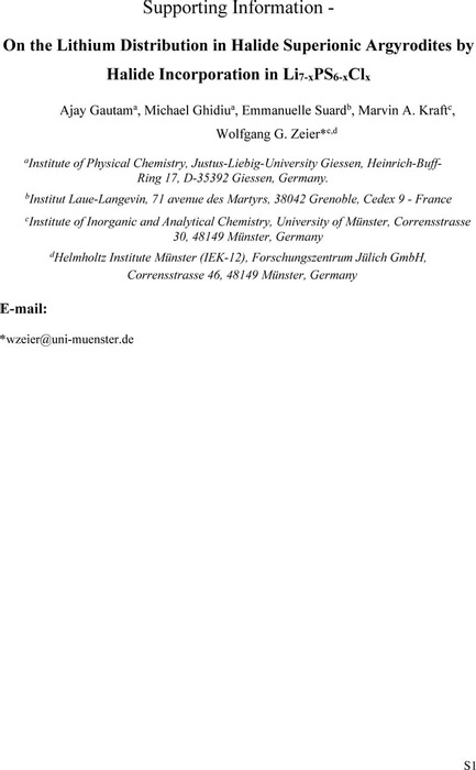 Thumbnail image of Supporting Information.pdf