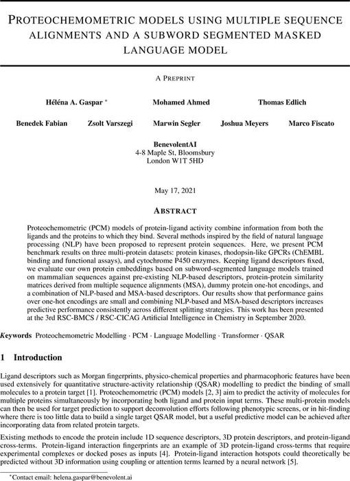Thumbnail image of BaiProt.pdf
