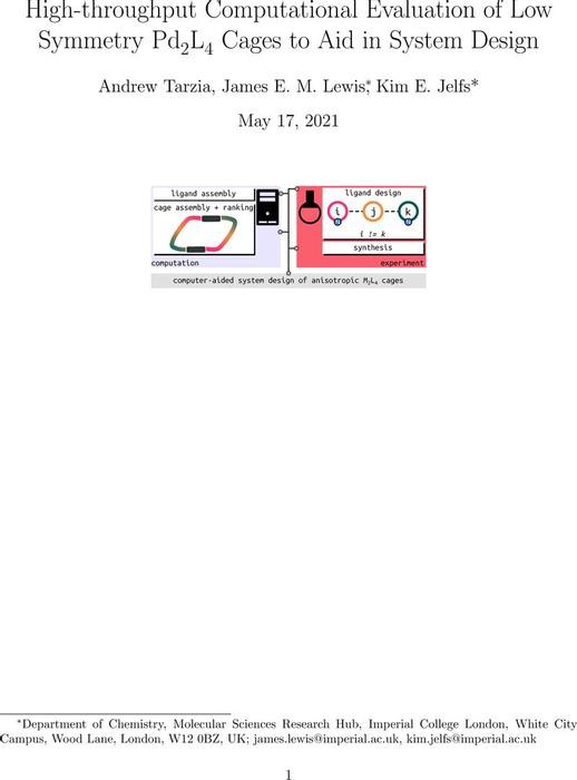 Thumbnail image of Tarzia2021_Manuscript.pdf