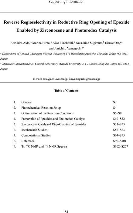 Thumbnail image of SI_epoxide202105172320_final.pdf