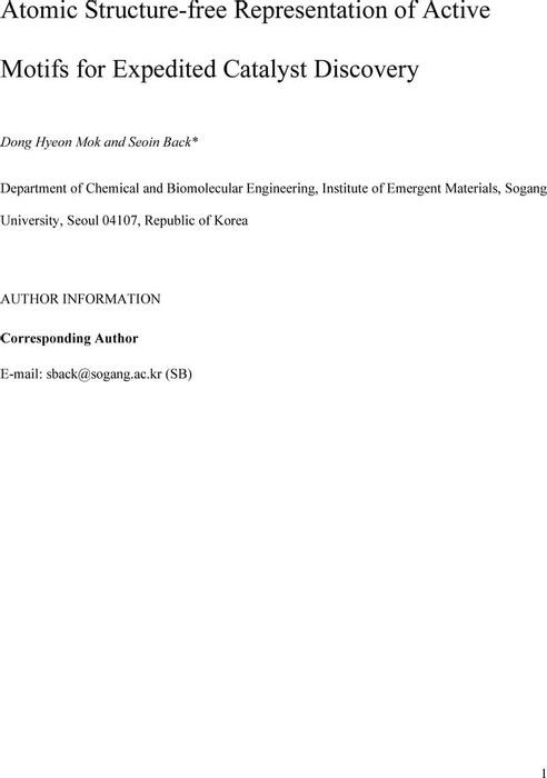 Thumbnail image of SB_maintext.pdf