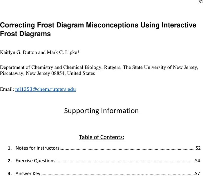 Thumbnail image of InteractiveFrostDiagram_SupportingInformation.pdf